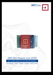 midi_pass