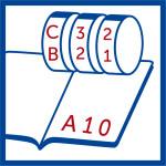 Nummerierung_Stemper